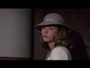 Последний магнат  The Last Tycoon (1976) [перевод Л. Володарский]