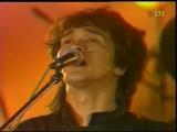 КИНО - Звезда по имени Солнце ( live 02.06.1990 ) — Яндекс.В