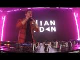Julian Jordan - Live from Radio 538 pres. Armada Fissa