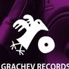 GRACHEV RECORDS