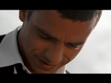 Eros Ramazzotti - Piu Bella Cosa - 1996 - Official Video - Full HD 1080p - груп