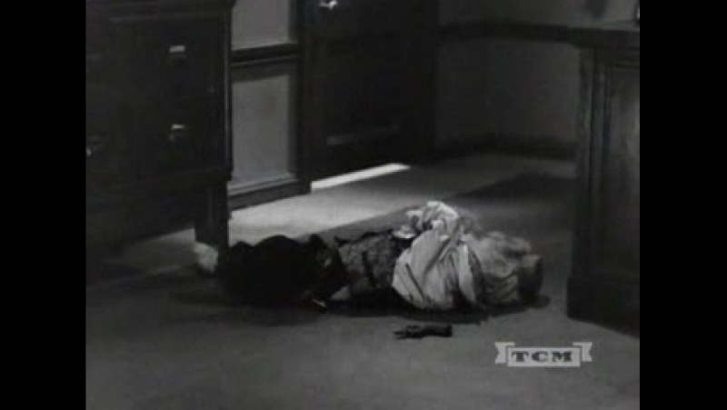 Dogville Comedy - The Big Dog House 1930