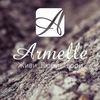 Armelle Тольятти/Бизнес/Духи Армель