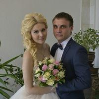 Настя Махмуриева-Тимофеева