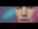 Казахский клип - Түнгі лирика 2017.mp4