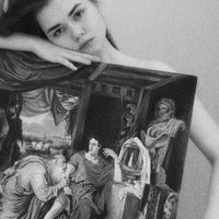 Елена Кирейцева