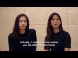 [170131] Noisey S02E04 Seoul – BESTie cut