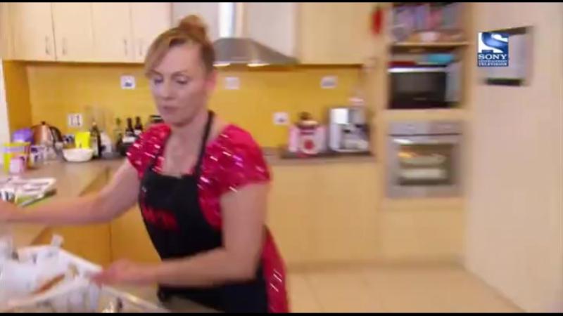 Правила моей кухни 7 сезон 11 серия