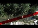 Путь Баженова: Напролом. Огненная вода