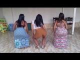 Deu onda Meu pau te ama - Gostosa Dançando funk | Brazilian Girls vk.com/braziliangirls