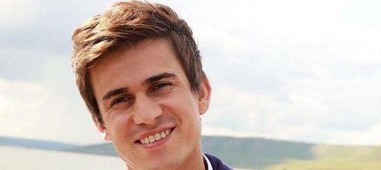 Гульназ Закирова official ВКонтакте Ришат Төхвәтуллинның Башкорт йыры нда җыйган тавышлары ни ө