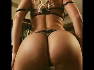 Порно скрытой камерой  Секс, эротика http://simurl.com/zelniw - Порно скрытой камерой Онлайн Порно толстушки Порно Вид.