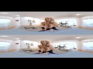 Скриншот: порно 3д бесплатно,3d porn, мультики 3д, порнуха виртуальная реальность, virtual reality, 3d porn games, smartphonevr 60 360 - 2