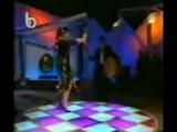 Shahraman dancing saide 8747