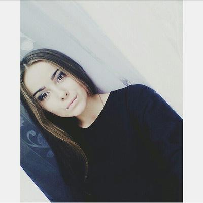 Natalia Tolochyk