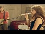 Gabriella Cilmi - Sweet About Me