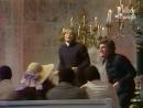 Dave et Joe Dassin Pitié pour nous Seigneur. Песня с телепередачи Джо Дассен - номер один (20 décembre, 1975)