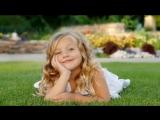 ПЕСНЯ ПРО ДОЧКУ до слёз - Забирайте что дают - Про папу и про дочь - Красивые детские песни и клипы.mp4