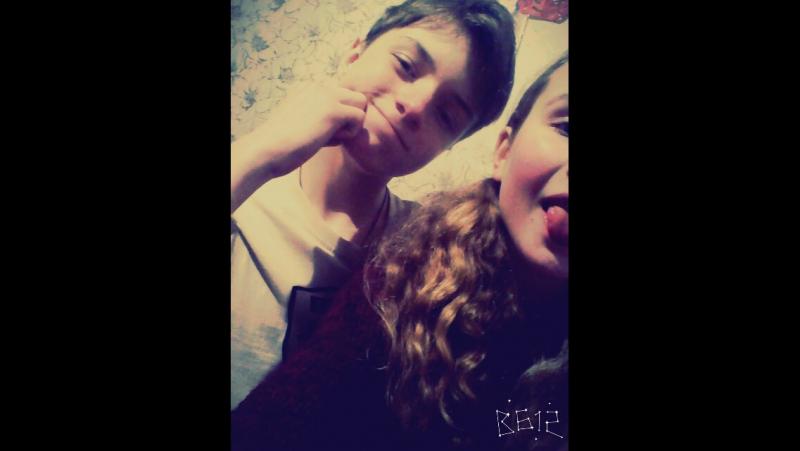С Днем Рождения, мой лучший друг♥