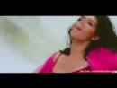 [v-s.mobi]Клип из индийского фильма Баадшах.240p