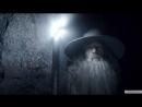 Хоббит Пустошь Смауга 2013 @ Международный трейлер дублированный