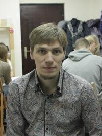 Владимир Тамашев