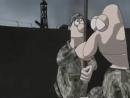 Служба в армии и шпион. Про Алика и Лёлика. Смешной мультфильм. Алик и Лёлик - диверсант