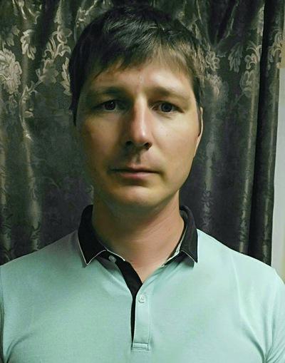 Иван 1987