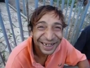 Melnic Anatol - FARSA --