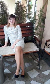 Слатвинская Татьяна