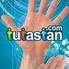 Tutastan.com