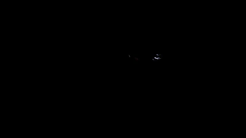 вечерня прогулка 💟🙈🙈😻😹