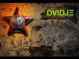 DJ Vanco project - День Победы ( remix ) гимн Победы