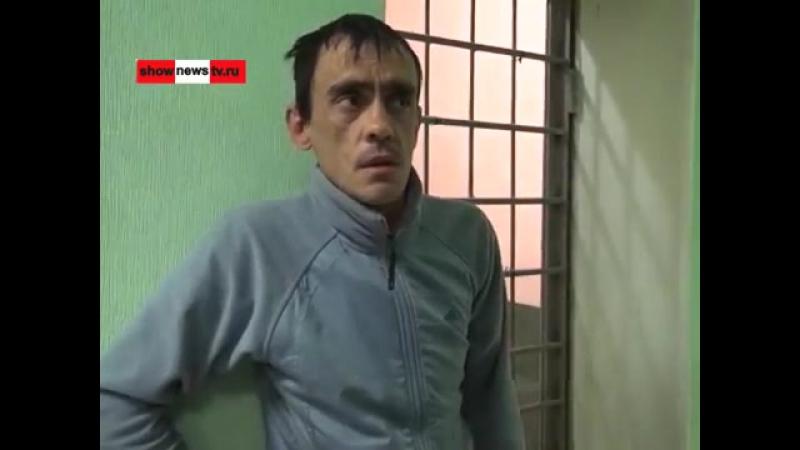 22.10.17 в Тугулыме пьяный водитель четырки сбил насмерть 79-летнюю бабушку и скрылся с места ДТП, но был пойман.