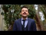 Salih Bademci 14 февраля