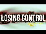 Sebastian Weikum presents Junostar - Losing Control Intricate Records