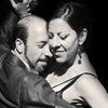 Марсело ВАРЕЛА и Аналия ВЕГА= Танго и Фольклор!