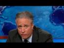 Сатирик Джон Стюарт про Кандидатов в Президенты США,Дейли ШОУ СМИ США Сатир Амер
