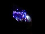 Мы гуляем и слушаем Новогодний концерт, Олега Скрипки