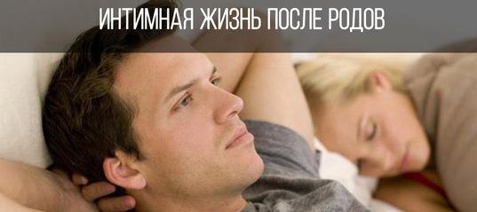 samaya-bolshaya-dirka-u-nerozhavshey-devchonki-ne-mozhet-zasunut-svoy-tolstiy-chlen-v-ee-uzenkuyu-popku