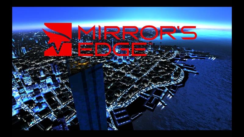 MirrorsEdge 2017-06-21 00-32-40-756