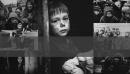 Дети России Мы не хотим войны (prod. by Микрофон Global)