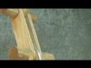 деревянные светильники своими руками-wooden lamps-lamps wooden