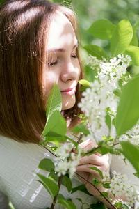 Мария Бузимова