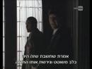 Тайны Ниро Вульфа. сезон 2 . Умри, как собака