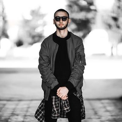 Deni Musaev