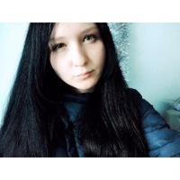 Орлова Наталья
