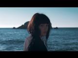 Irina Rimes - Cosmos _ Official Video