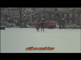 Love_Story_-_Originally_sung_by_Andy_Williams_(with_Lyrics)_HD.mp4