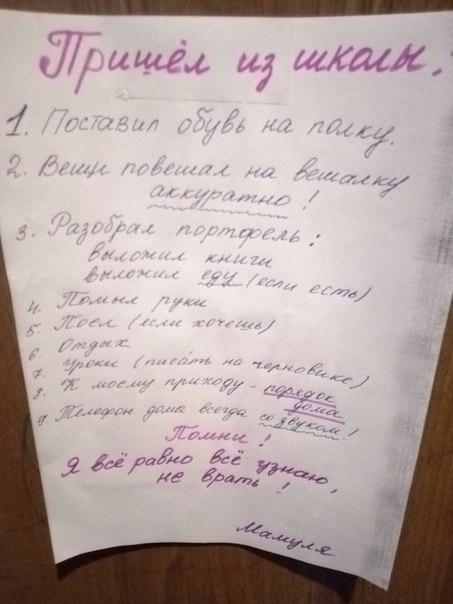 Елена Пищалкина, Санкт-Петербург - фото №3
